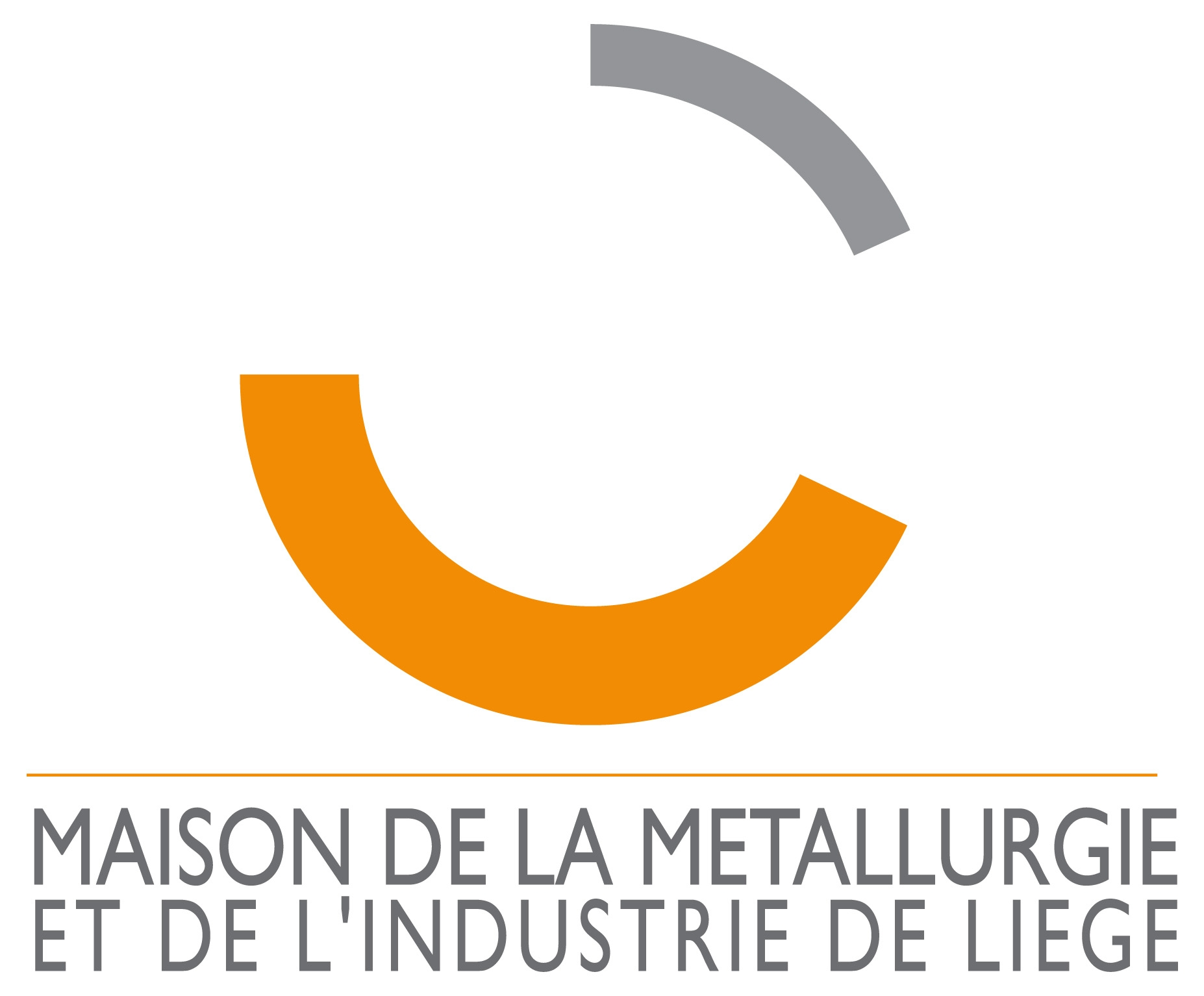 logo MMIL Jpeg