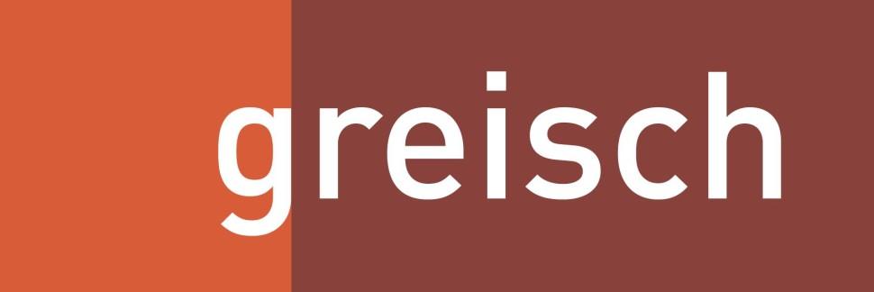 logo_greisch_hd-970x324