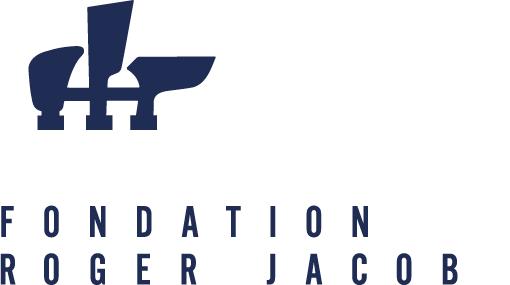 Fondation Roger Jacob